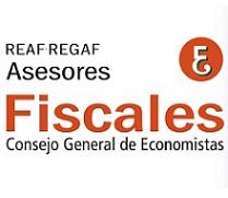 Registro Economistas Asesores Fiscales