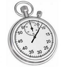 5 consells per guanyar productivitat